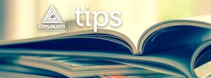 Tips para autoeditar e imprimir tus revistas y libros