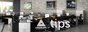 Renta de fotocopiadoras – OUTSOURCING